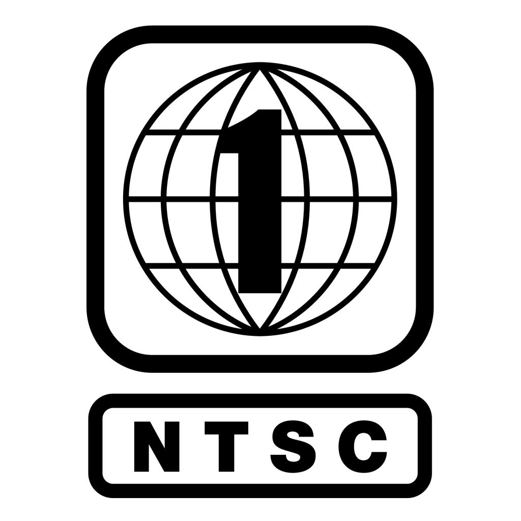 http://1.bp.blogspot.com/-ustMrpfq8Fg/T4WsGDtJlbI/AAAAAAAAALk/ztIJTHBZayA/s1600/Region+1+Logo+Wire+++NTSC-01.jpg