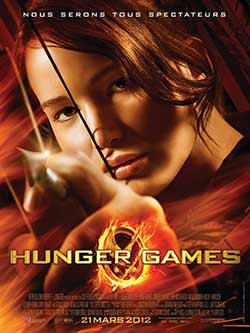 The Hunger Games 2012 Hindi Dubbed 400MB BlUray 480p at softwaresonly.com