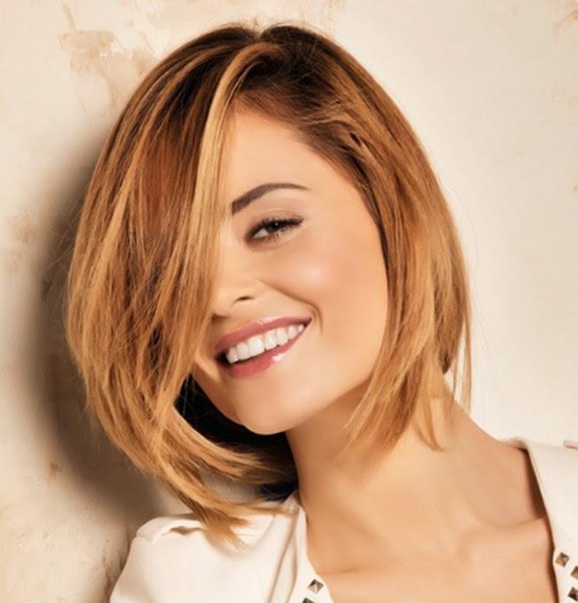 5 snelle & makkelijke haarstijlen Americole  - leuke makkelijke kapsels lang haar