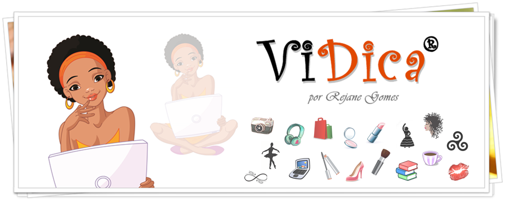 ViDica