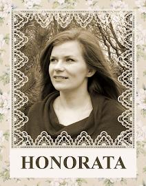 HONORATA
