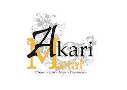 Akari Metal