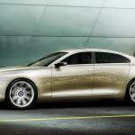 2016 Volvo S80 Premium Sedan Price Specs