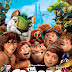 The Croods 2013 720p 1080p Full Movie Direct Download