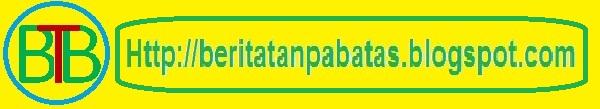 BERITA TANPA BATAS