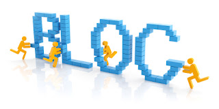 How-to-Create-a-Successful-Blog, How-to-Make-a-Blog, How-to-Make-Blog, Blogging-tips,