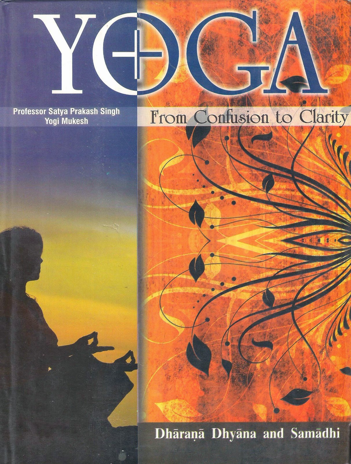 asana yoga marseille