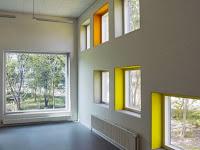 16-International-School-Ikast-Brande-by-C.F.-Møller-Architects