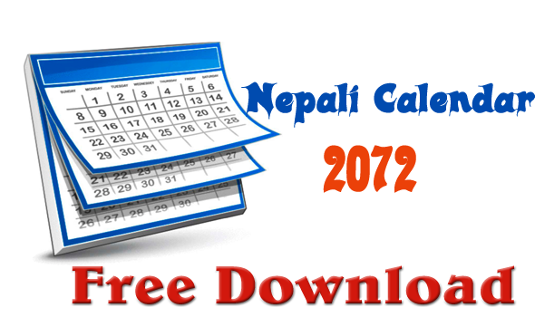 free-download-nepali-calendar-2072