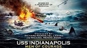 USS Indianapolis: Men of Courage (2016) Movie Trailer, Cast, Release Date, 1st Look, Poster
