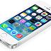 iOS 7'nin bilinmeyen yeniliklerinden: Multipath TCP
