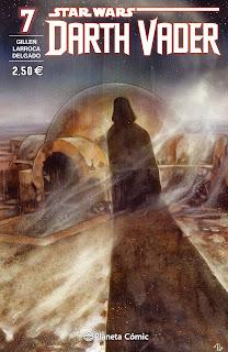 http://www.nuevavalquirias.com/comprar-star-wars-darth-vader-7.html