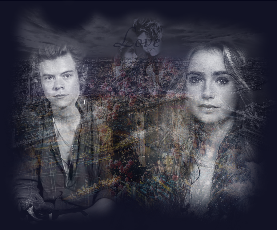 SECRECY - Harry Styles Fanfiction