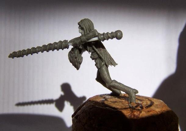 Gallia - To Arms! - Seite 2 Valkyria+2