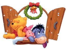 piglet Cartoon Disney