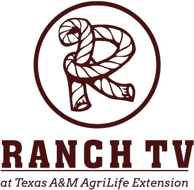 RanchTV Helping Ranchers Ranch Well