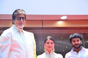 Kalyan Jewellers Store launch in Chennai-thumbnail-2