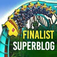 Spring Super Blog 2020
