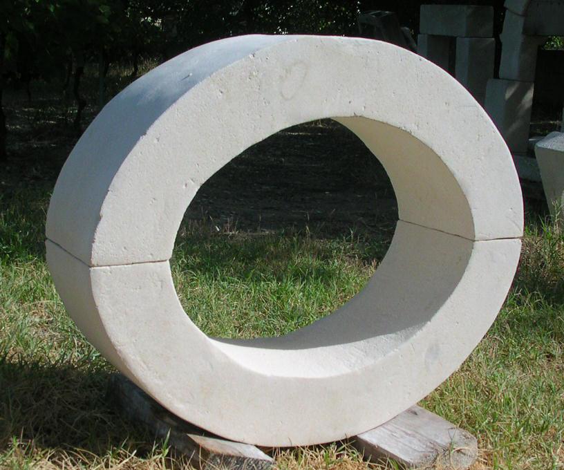 tailleur de pierres provence luberon vaucluse accolade appui appui de fenetre arc banc bassin. Black Bedroom Furniture Sets. Home Design Ideas