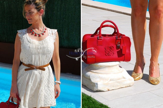mejor blog de moda- blog influyente-blog mejor posicionado