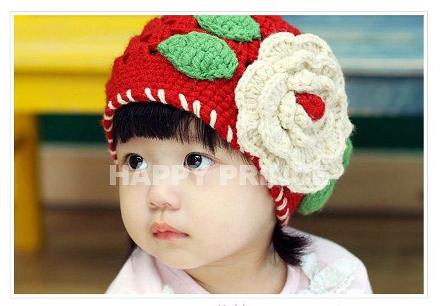 Crochet Friki: agosto 2011