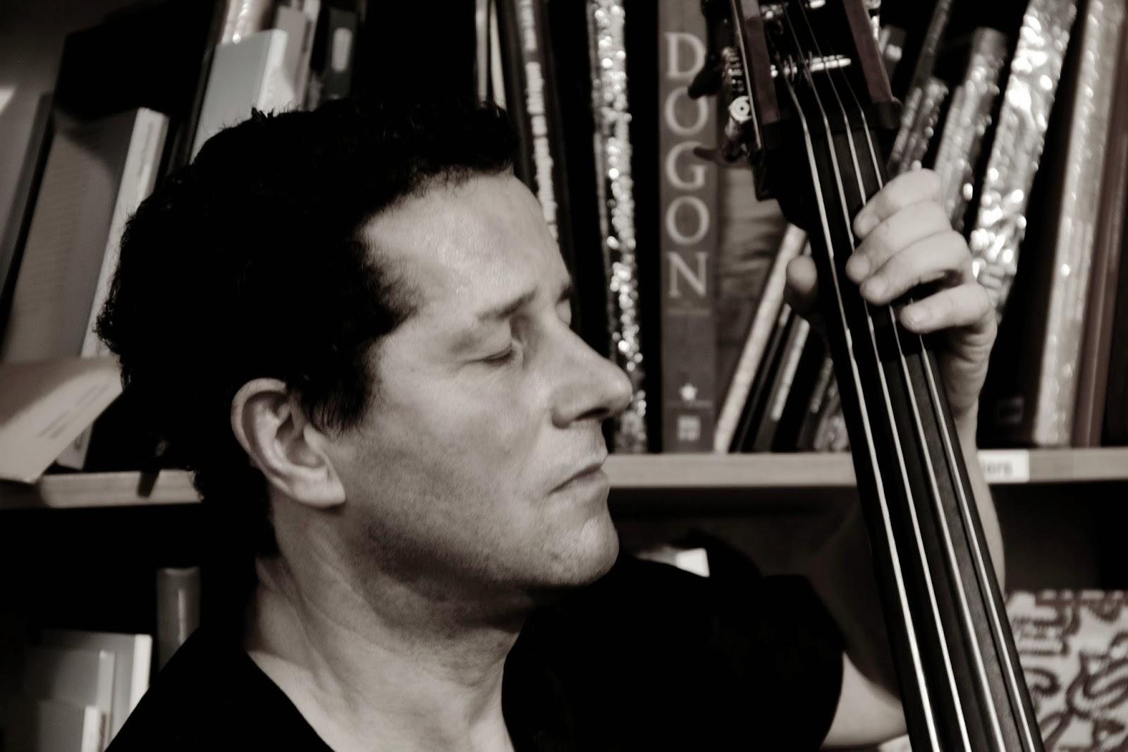 Vincent Robineau