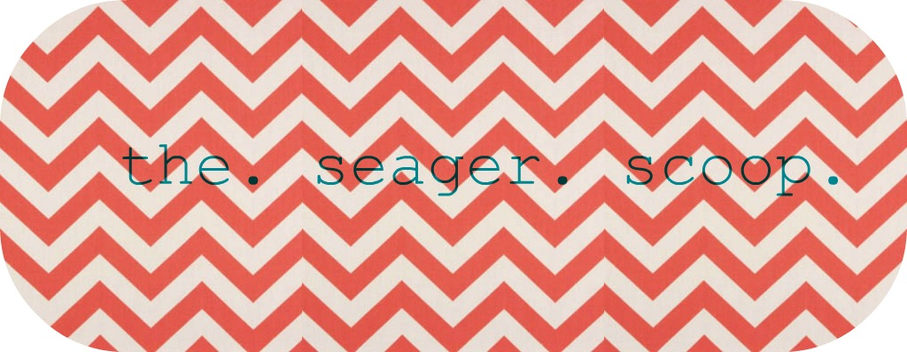 .the seagers.
