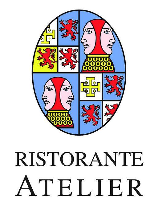 Style Legends Giorgio Schifferegger Ristorante Atelier