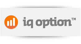 Top Rated IQ Options Trading Robot Strategy Affiliate - Australia