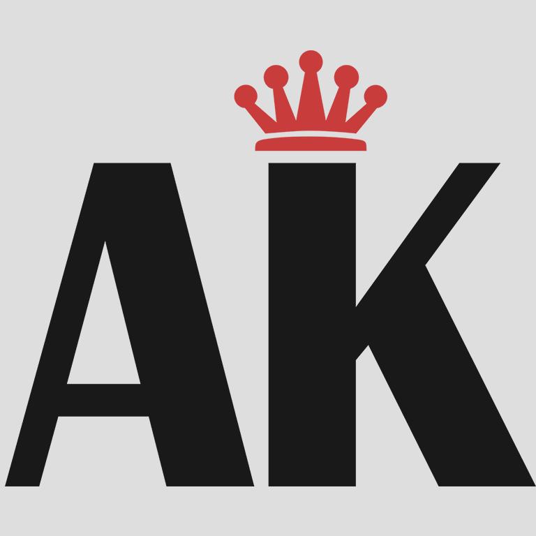 Adris King