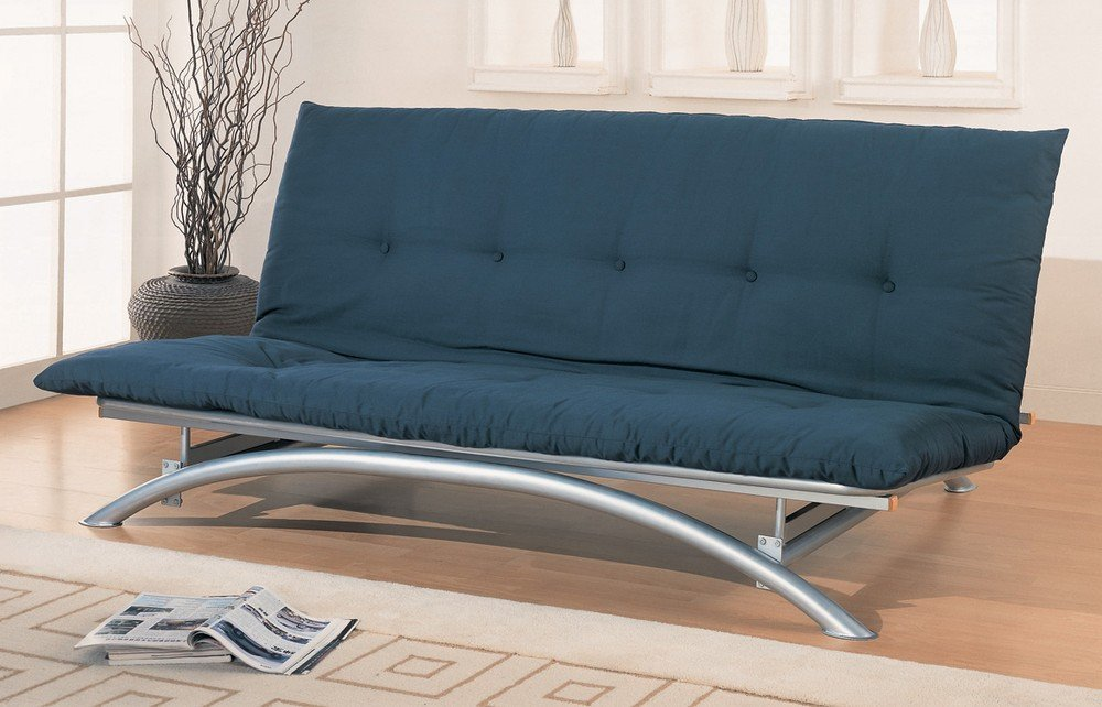 Cheap Futons For Sale - Where to Find Affordable Frames u0026 Mattresses - Sassy Dealz