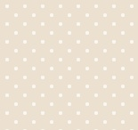 background brown polkadots