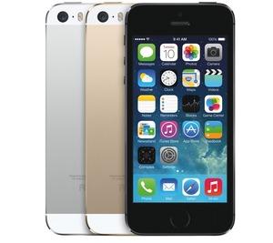 iphone 5s apple ganha ganhar free grátis
