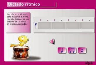 http://www.bromera.com/tl_files/activitatsdigitals/andantino_3c_PF/A3_09_dictatsRitmics.swf