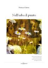 """""""Nell'erba il punto"""", La Recherche 2012"""