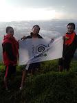 Gunung Bulusaraung 1353 mdpl