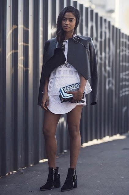 vashtie kola fashion style