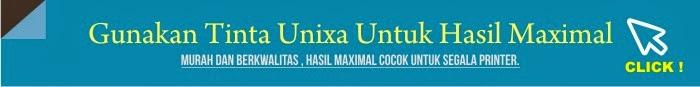 Tinta Unixa