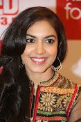 Ritu Varma new glam pics-thumbnail-10