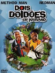 Baixar Filme Dois Doidões em Harvard (Dual Audio) Online Gratis