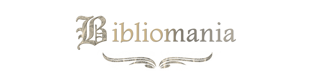 Bibliomania