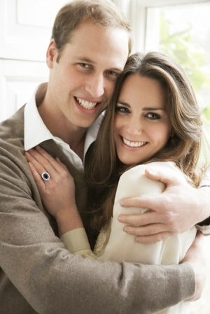 prince william new homes kate middleton. kate middleton body prince