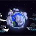 Club Penguin | Star Wars la invasión: Trailer cinemático oficial