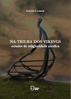 Livro: Na trilha dos vikings