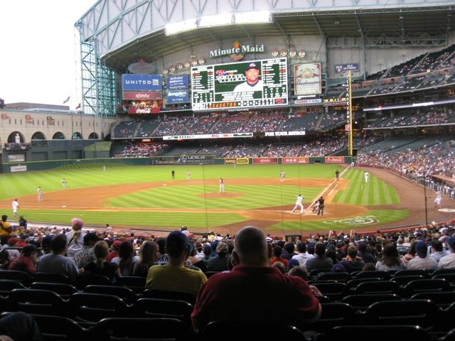 greendale baseball stadium Brinkman field, greendale, wisconsin 4 likes stadium, arena & sports venue.