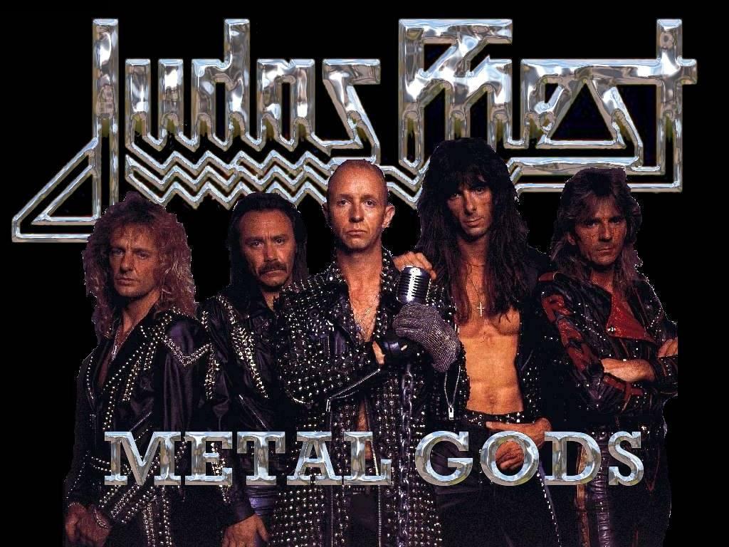 http://1.bp.blogspot.com/-utUSPsC3zcM/T-vHACNHFAI/AAAAAAAAAYw/WoCTfBMj918/s1600/judas-priest-wallpaper-metal-gods.jpg