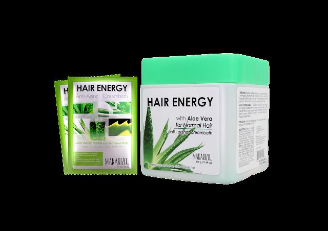 cara merawat rambut rusak dan kering dengan krim creambath