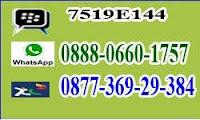 Obat Kencing Nanah di Jawa Timur