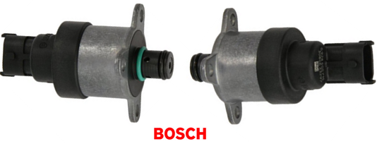 injection automotive 0928400726 bosch valve unit system c rail. Black Bedroom Furniture Sets. Home Design Ideas
