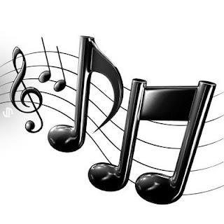 Lagu Yang Cocok Dipasang Pada Blog